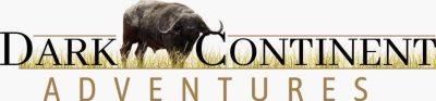 Dark Continent Adventures